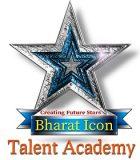 Bharat Icon Talent Academy