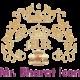 Mr Bharat Icon Logo