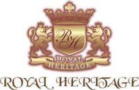 Royal Heriitage Logo